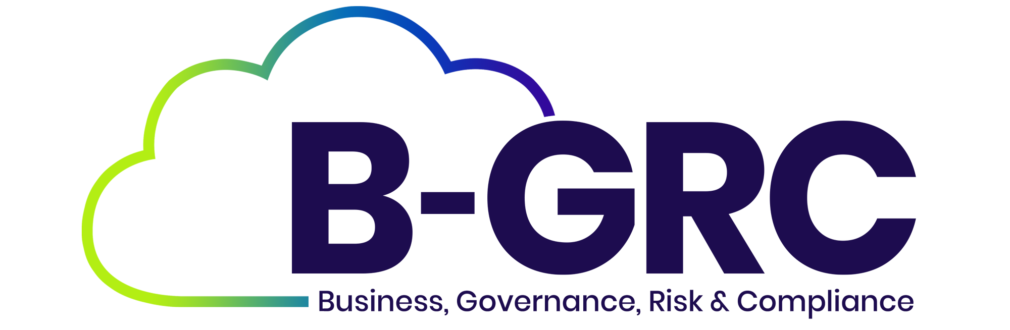 B-GRC