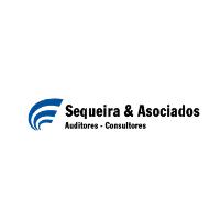 LOGOS ALIADOS PAGINA WEB