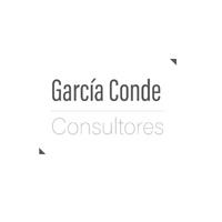 LOGOS ALIADOS PAGINA WEB (1)