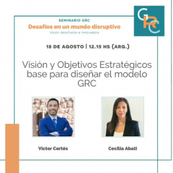 Publicaciones B-GRC (10)